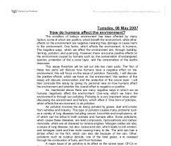 language and culture essay   thekalamazoomarathoncom language and culture essay