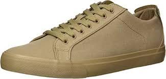 Marc New York Men's Glenmore Sneaker, Driftwood ... - Amazon.com