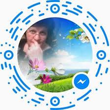 <b>Косметичка</b> - Health/<b>Beauty</b> | Facebook - 126 <b>Photos</b>