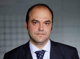 José Carlos Díez - jose_carlos_diez