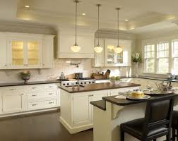 interior cabinet lighting kitchen dining decoration with lights accent from cabinet lighting kitchen