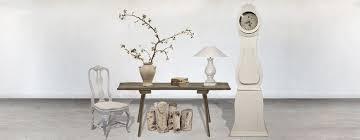 vintage antique home decor vintage furniture vintage tables chairs omero home antique home decoration furniture