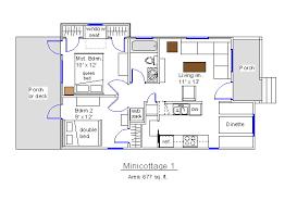 Terrific House Plans Free House Plans  Building Plans And Free        Alluring House Plans Free   Home Design