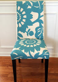 Teal Dining Room Chairs Kitchen Chair With Arms Kitchen Furniture Chic Elegant Bar Stools