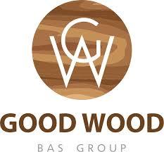 <b>Good Wood</b>
