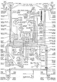similiar 1954 ford wiring diagram keywords 141 wiring diagram thames 300e van after febuary 1955 small ford
