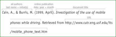 mla essay citation generator  mla format template  mla format     Mla Format  mla essay citation generator  mla format template  mla format     Mla Format