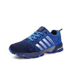 <b>Hot Sales Fashion</b> Light Breathable Sneaker | Shoes and Sneakers ...
