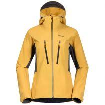 <b>Куртки софтшелл</b> - купить в интернет-магазине АЛЬПИНДУСТРИЯ