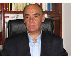 José Luis Domínguez Hernández La trayectoria profesional del nuevo director comercial de Activa 2mil comenzó en 1983 cuando trabajó para ITT Standard ... - jose_luis_dominguez_activa2