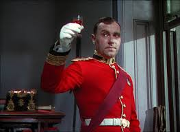 Image result for 1939 the four feathers