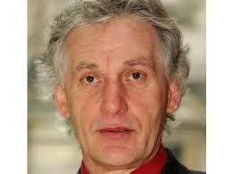 Dr. <b>Klaus Wahle</b>, Facharzt für Innere und Allgemeinmedizin (Münster) und <b>...</b> - 0015638529-0050756691