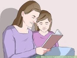 FREE Hanukkah Worksheets Best Value Schools Creative writing lesson plans grade   Order Custom Essay Online