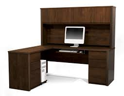 small home office desk small home office layout ideas ideas for office furniture home office painting ideas home office style ideas bathroommesmerizing wood staples office furniture desk hutch
