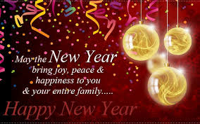 Happy new year 2016 quotes: Best New year quotes | Happy new year ... via Relatably.com