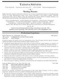 crna resume docstoc com docs mason example resume examples account manager resume examples account manager master resume sample master resume impressive master resume