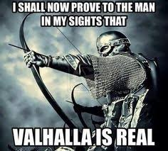Vikings on Pinterest | Viking Ship, Viking Sword and Viking House via Relatably.com