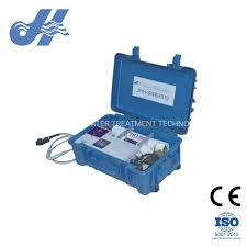 China <b>Smart</b>-<b>RO</b> Lab Reverse Osmosis <b>Water</b> Pure System - China ...