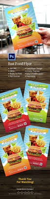 food menu flyer templates burger joint design burgers and fast food flyer
