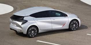 Renault Eolab - обзор, технические характеристики, где купить