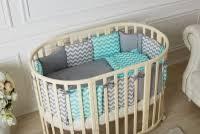 Детские кроватки-трансформеры. Кровати трансформеры в ...