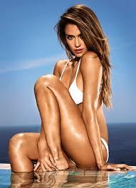 Image result for jessica alba bikini
