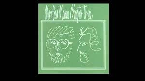 #39 - <b>Manfred Mann Chapter</b> Three - I (1969) - YouTube