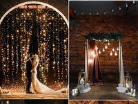 Wedding decorations: лучшие изображения (141) в 2020 г ...