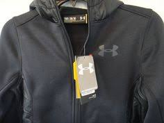 Under Armour Challenge Soccer <b>Goalkeeper Gloves</b> Youth <b>Boy's</b> ...