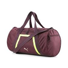 <b>Сумка</b> спортивная PUMA <b>AT Shift Duffle</b> — купить в интернет ...