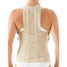 Scoliosis <b>Back Brace</b>: Amazon.com