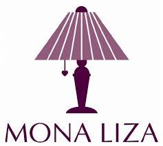 <b>Mona Liza</b> - каталог товаров, цены: купить в интернет-магазине ...