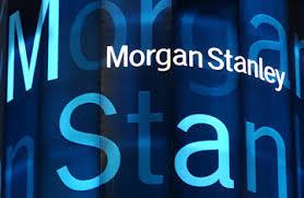 Significado del color azul - Morgan Financial