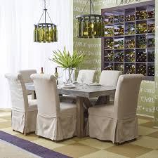 fredricksburg piece dining room boulder ridge concrete dining table rectangle belfort furniture dining