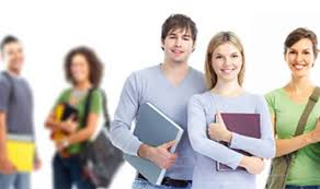 wonderful set of benefits offered by the professional essay  wonderful set of benefits offered by the professional essay writing services