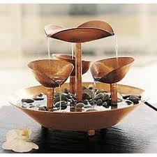 Image result for small meditation room