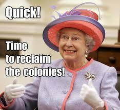 The Funniest Government Shutdown Memes (17 Pics) | Sneakhype via Relatably.com