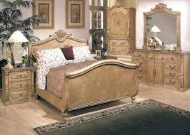 light wood bedroom sets bedroomarea with light wood bedroom set decorating made in italy wood platform bedroom sets feat light modern pertaining to light bedroom set light wood light