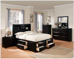 mirrored furniture bedroom ideas that really works cool bedroom furniture design idea using black bed bedroom furniture designs photos