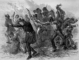 「Modoc War」の画像検索結果