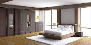 bedroom furniture solutions for nifty bedroom furniture solutions photo of well functional model bedroom furniture solutions