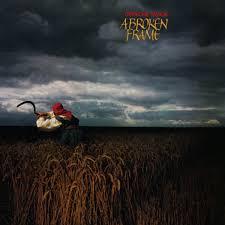 <b>A Broken Frame</b> (Deluxe Version) by Depeche Mode on Apple Music