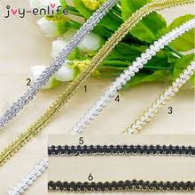 Buy centipede <b>lace</b> and get free shipping on AliExpress.com
