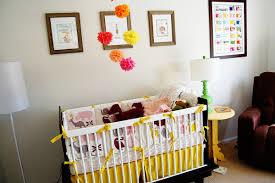 girl nursery bedding design baby nursery girl nursery ideas modern