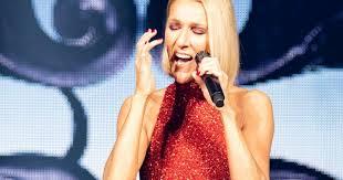 <b>Céline Dion</b> rescheduling '<b>Courage</b>' world tour dates to 2021 ...
