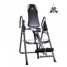 <b>Инверсионный стол DFC</b> SJ7200B - SportKiosk, г. Сургут, пр ...