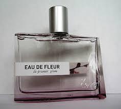 <b>Eau de Fleur</b> de Prunier <b>Kenzo</b> 50 ML <b>Eau De</b> Toilette Spray Mint ...