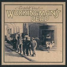 <b>Grateful Dead</b> Store