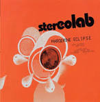 Dear Marge by Stereolab
