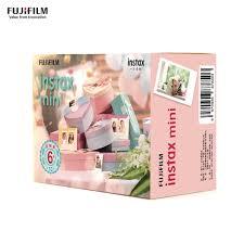 <b>Fujifilm Instax</b> Mini Camera Мгновенная пленочная фотобумага ...